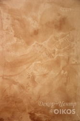 10. Raffaello decor stucco